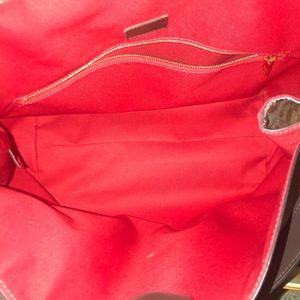 Louis Vuitton Bags - Authentic Louis Vuitton graceful MM